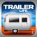Trailer Life Mag - GS Media