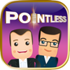 Pointless Quiz Icon