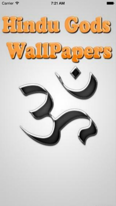 download Hindu God Wallpapers (HD) - Best Images & Pictures apps 0