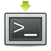Current Directory Window for Terminal