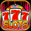 2017 Lucky Fortune Slots: Play FREE Casino Game