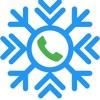 Звони Морозу — видеозвонок ребенку на Новый год!