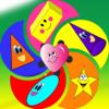 تعليم الاشكال للاطفال App