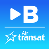 Air Transat CinePlus B