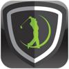 Golf Boost by Jim McLean