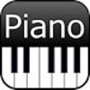 Real Piano 2017