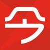 今日澳洲-华人新闻资讯生活服务类app