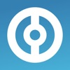 GosuChat Messenger