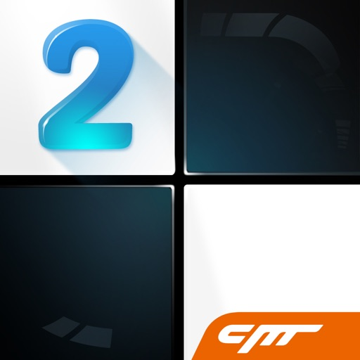 Piano Tiles 2™(Don't Tap The White Tile 2) images