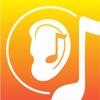 EarMaster - Music Theory & Ear Training ear music training