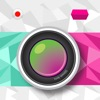 Pic Design: photo & picture editor face blender