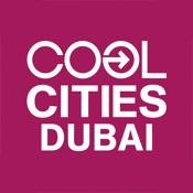 Cool Dubai