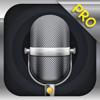 Easy Microphone Pro - Make Phone be a Megaphone Wiki