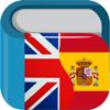 Diccionario & traductor español inglés gratis