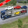 3D Multistory Transporting Truck Pro win awesome prizes