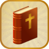 Chinese & English Bible HD (CUV)
