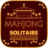 World's Biggest Mahjong Solitaire