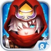 Hero Revolution 3D