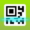 Barcode & QR Reader