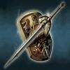 圣火徽章外传之火焰纹章索非亚的复苏