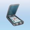 文档扫描大师 - PDF文档扫描, 文字光学识别, 文档批注签名