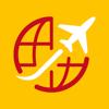 Air ES : Flight Radar & Status