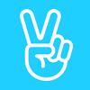 V LIVE - App de Transmisión de Programas en Direct