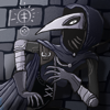 Card Thief Wiki