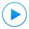Music Player & Video Streaming Free for YouTube