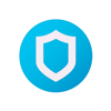 VPN Security - Onavo Protect