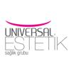 Universal Estetik Wiki