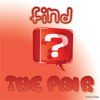 Find The Pair (New) Wiki