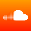SoundCloud - Music & Audio Wiki