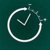 Bartlomiej Swiatek - Watch Tuner Timegrapher アートワーク