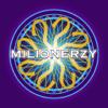 Milionerzy 2017 ®