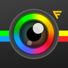 Filterra – Photo Editor, Edit Photos