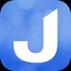 J헬스 Wiki