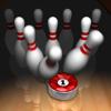 10 Pin Shuffle Pro Bowling