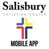 Salisbury Christian App