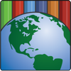 MetriTech Inc - WIDA MODEL Student Browser artwork
