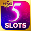 High 5 Games - High 5 Casino - Real Vegas Slots!  artwork