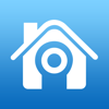 AtHome Video Streamer-IP Camera for home security