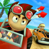 Beach Buggy Racing Wiki