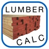 Lumber Calculator Pro