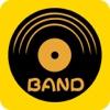 伴音-音乐爱好者的移动服务站