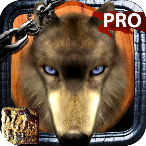 Trophy Hunt Unlocked Mac OS X