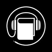 Spooks 2.0: App für Android und iOS zeigt Euch bei Spotify verfügbare Hörbücher und -spiele