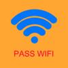 Pass Wifi