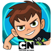 Ben 10: Up to Speed – 외계인 영웅, 옴니트릭스 러너