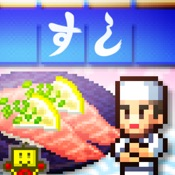 The Sushi Spinnery Hack Gold and Moneys (Android/iOS) proof